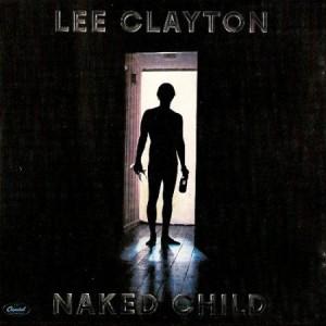 LEE CLAYTON2