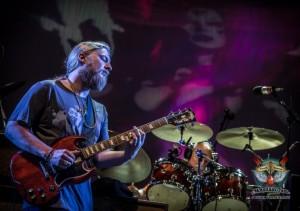 Mountain-Jam-2014-Allman-Brothers-Band-Joshua-Timmermans-2013-630x444