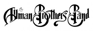 allman-bros-band-logo