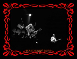 1-mahogany-rush-at-winterland-1975-ben-upham