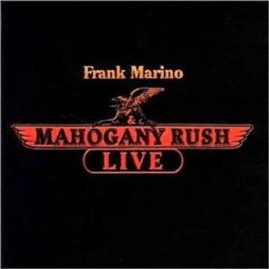 1293066228_frank-marino-mahogany-rush-live-1978