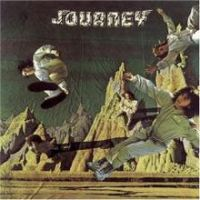 220px-journey_self_titled2