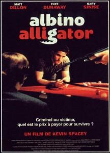 Albino-Alligator-affiche-8126