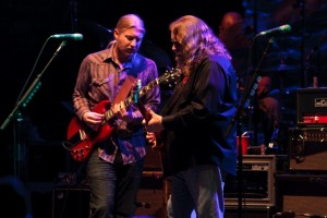 Allman-Brothers-Band-Cory-Schwartz