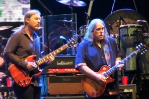 Allman-Brothers-Band3