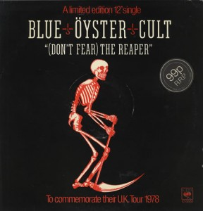 Blue+Oyster+Cult+-+Don't+Fear+The+Reaper+-+12_+RECORD_MAXI+SINGLE-178326