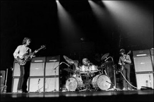 Cream-Eric-Clapton-Jack-Bruce-Ginger-Baker-Classic-Rock-Music-9i