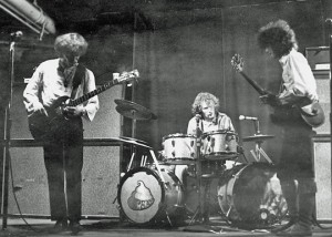 Cream-Psychedelic-Supermarket-Small