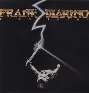Frank+Marino+&+Mahogany+Rush+-+Juggernaut+-+LP+RECORD-337999