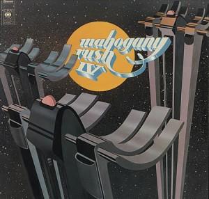 Frank+Marino+&+Mahogany+Rush+-+Mahogany+Rush+IV+-+LP+RECORD-393276