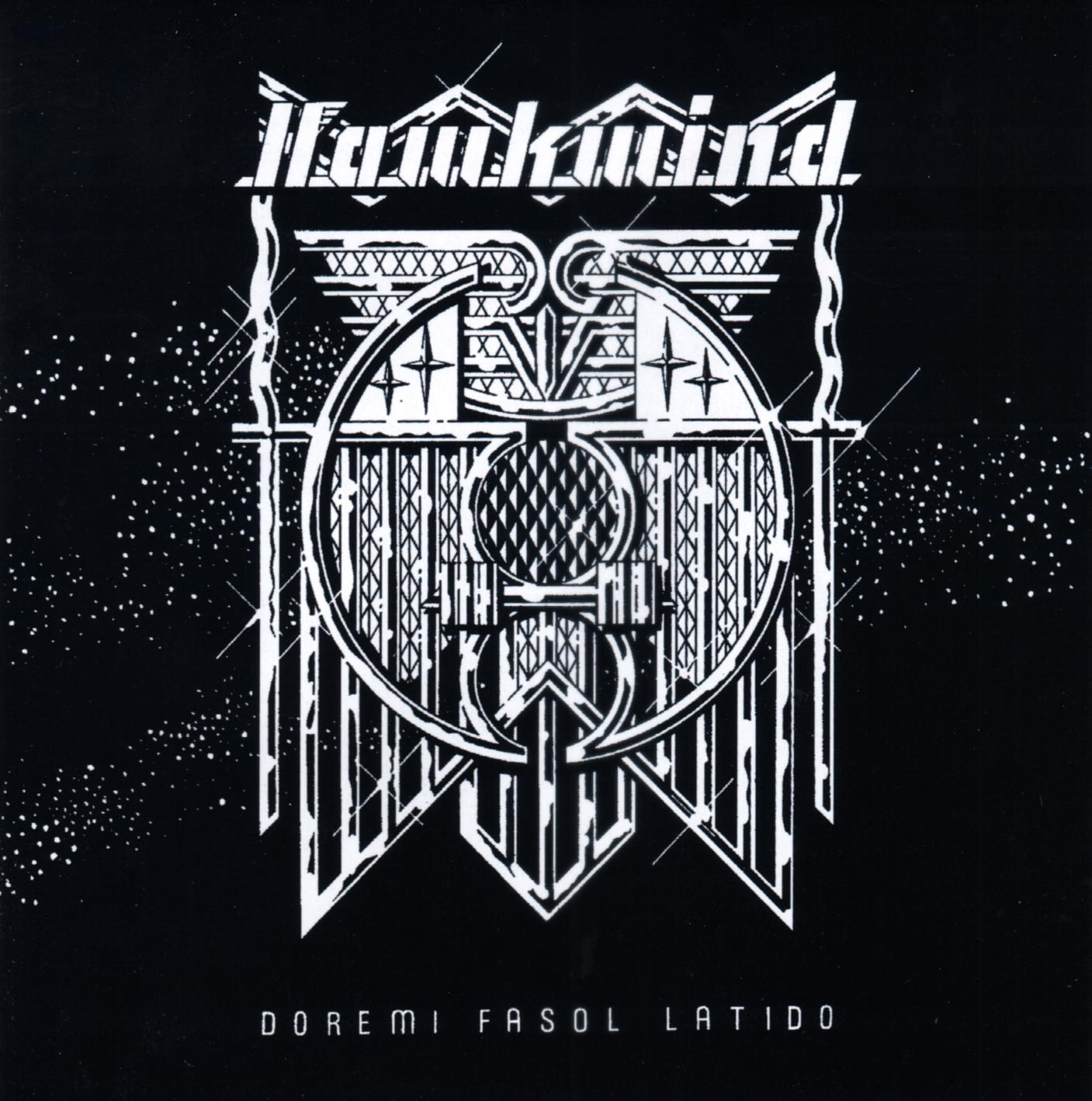 L UNLEASHED - Page 33 Hawkwind+-+Doremi+Fasol+Latido+-+Front
