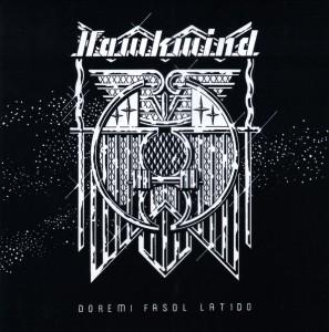 Hawkwind+-+Doremi+Fasol+Latido+-+Front