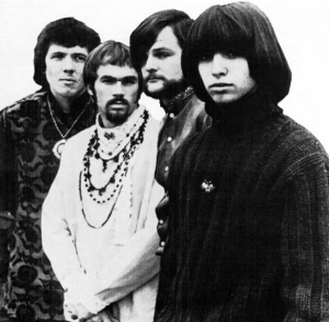 Iron_Butterfly_(1969)