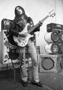 Lemmy 1973_ 1063B_17a