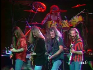 Molly-Hatchet-Chorus-1979--6-