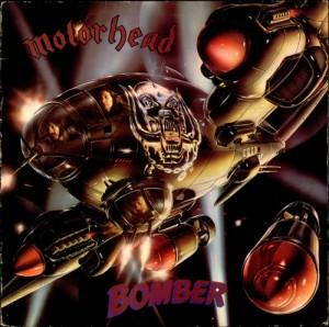 Motorhead-Bomber---Black-Vi-525577