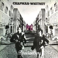Streetwalkers-Streetwalkers