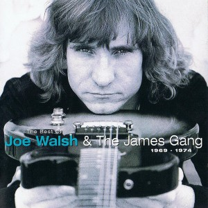 The-Best-Of-Joe-Walsh-And-The-James-Gang-1969-1974-cover