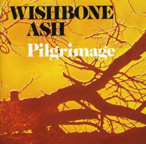 WISHBONE20ASH-PILGRIMAGE
