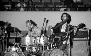 dk+Ginger+Baker+and+Eric+Clapton$2C+Blind+Faith$2C+Salt+Palace$2C+Salt+Lake+City$2C+Utah$2C+1969+copy$2C+WEB$2C+ROCK