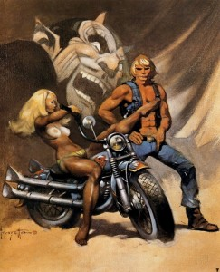 frank_frazetta_devil_rider_2
