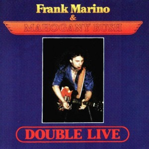 frank_marino___the_mahogany_rush-double_live-front