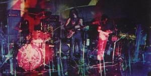 hawkwind-live-72