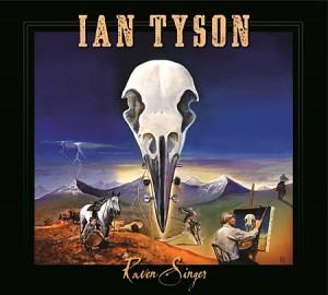 ian-tyson-raven-singer