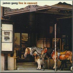 james_gang_live