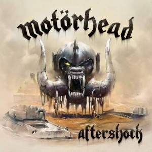 photo-motorhead-l-album-aftershock-522714077a4af