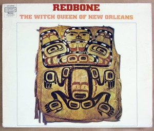 redbone-witch-queen-1129
