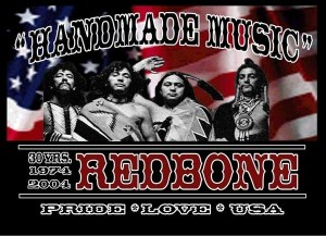 redbone74-04