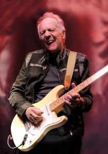 robin-trower-2-resize