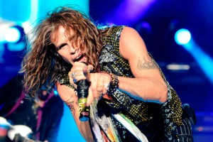 2014Aerosmith_StevenTyler_Getty103395668040314