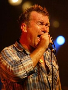 254908-jimmy-barnes