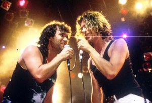 378753-good-times-jimmy-barnes-on-stage-with-late-inxs-5556934-jpg