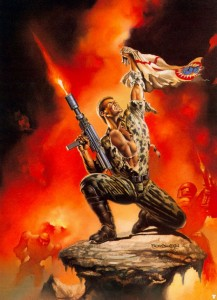 4-boris-vallejo_preview