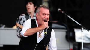 810661-jimmy-barnes