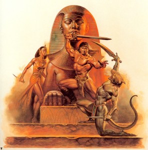 BV_1986_sphinx
