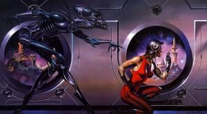 BV_1990_alien_visitor