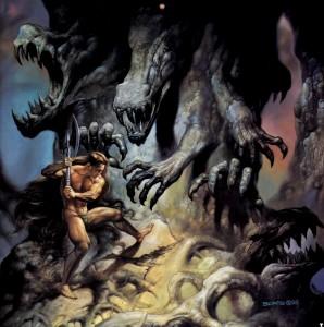 BV_1993_evil_tree