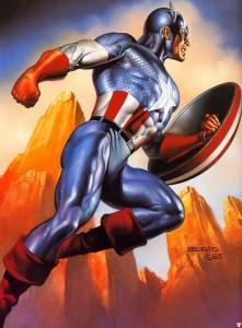 BV_1995_captain_america