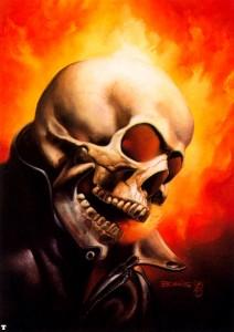BV_1995_ghost_rider