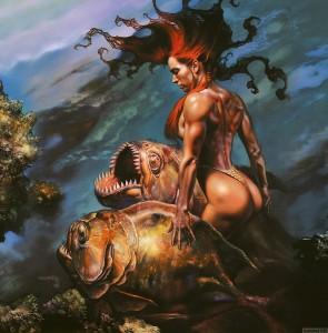 BV_1999_underwater