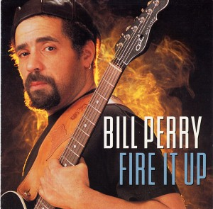 BillPerry-Fire