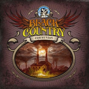 BlackCountryCommunion_cover_10