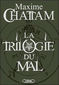 Chattan_trilogie