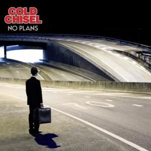 Chisel_No-Plans-Cover-610x610
