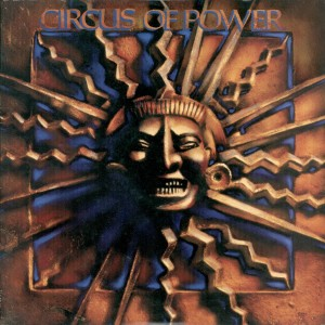 Circus_of_Power