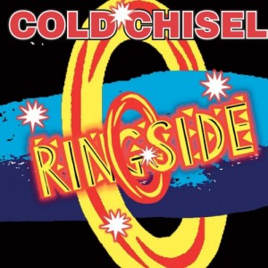 Cold-Chisel-Ringside-380077-500x500